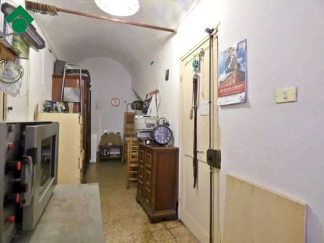 Bilocale Sanremo Vicolo Dei Bottini 3