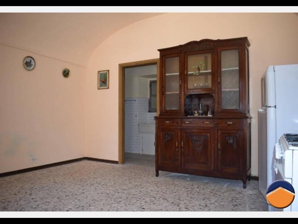 Rustico / Casale in vendita Rif. 9155431