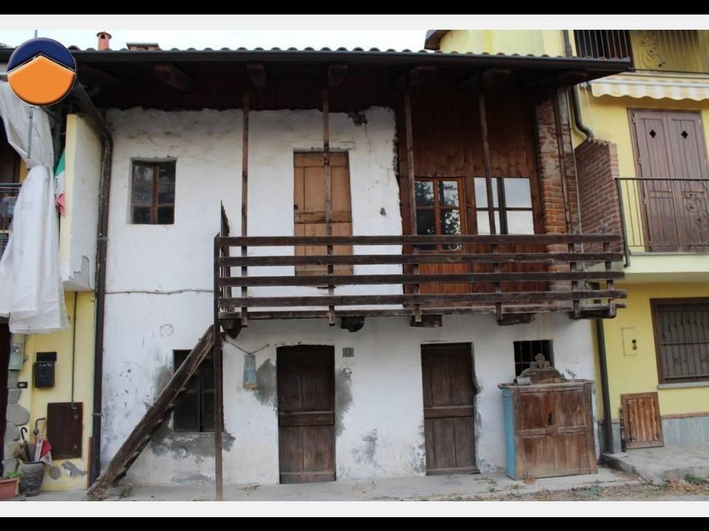 Rustico / Casale in vendita Rif. 9155664