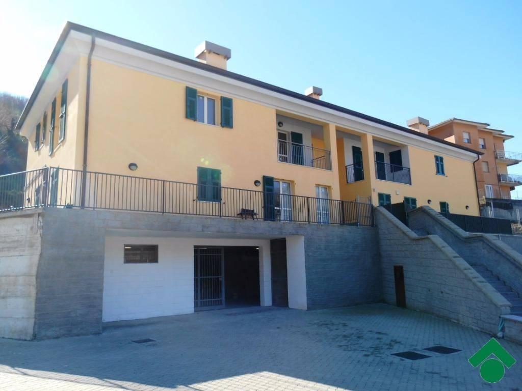 Appartamento in vendita Rif. 9157352