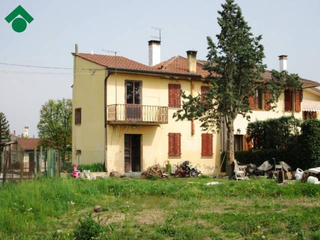 Casa Indipendente in Vendita a Vigonza