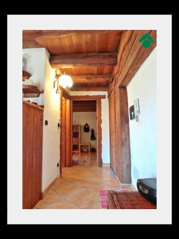 Bilocale Oulx Via Riccardo Ghiotti, 148 4