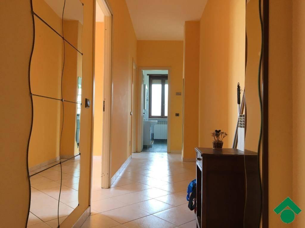 Appartamento in vendita Rif. 9468353