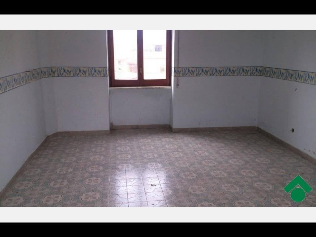 Appartamento in vendita Rif. 9157761
