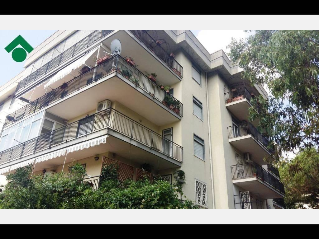 Appartamento in vendita Rif. 9157766