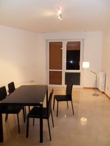Appartamento, sabotino, Affitto/Cessione - Mantova