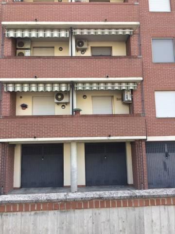 Appartamento CREMONA affitto   Dosso AGENZIA DOMUS SNC DI FEDELI FABIO & C