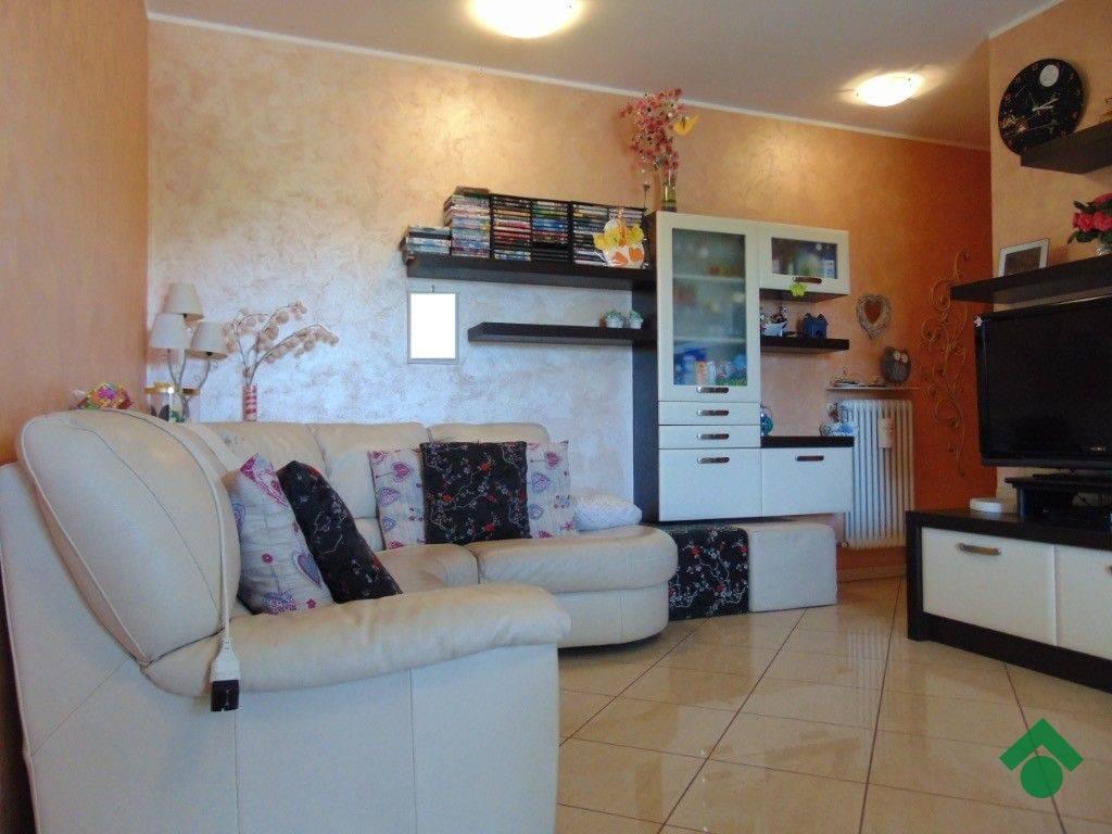 Appartamento in vendita Rif. 9196928