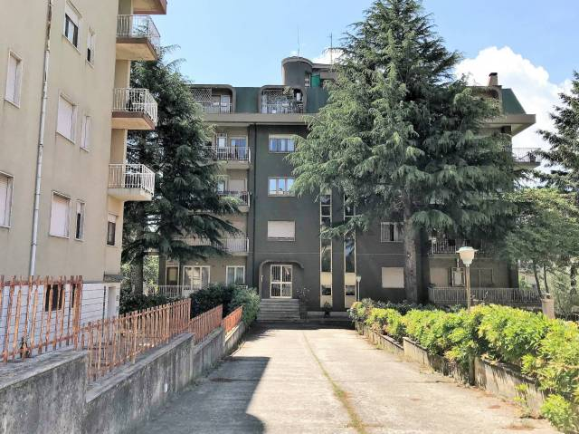 Appartamento, emanuele paparo, Vendita - Vibo Valentia