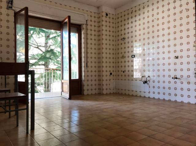 Appartamento VIBO VALENTIA vendita   Emanuele Paparo ViboCASA Agenzia Immobiliare