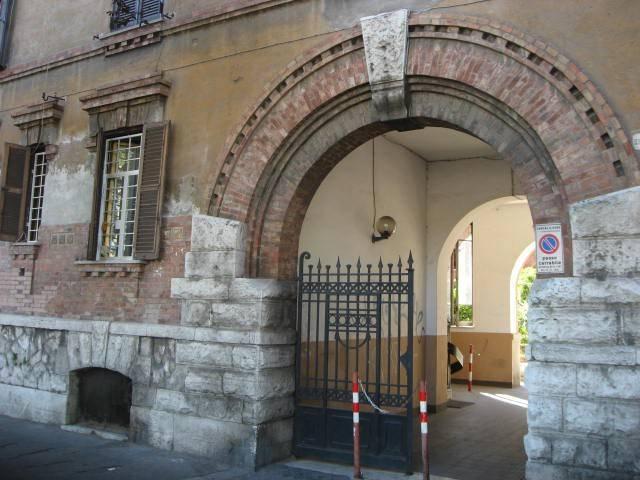 Appartamento in affitto a Roma, 2 locali, zona Zona: 25 . Trastevere - Testaccio, prezzo € 850 | CambioCasa.it