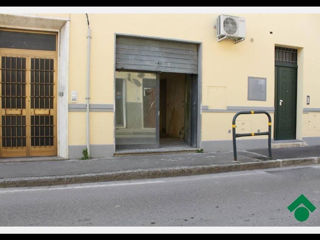 Appartamento in affitto Rif. 9181267