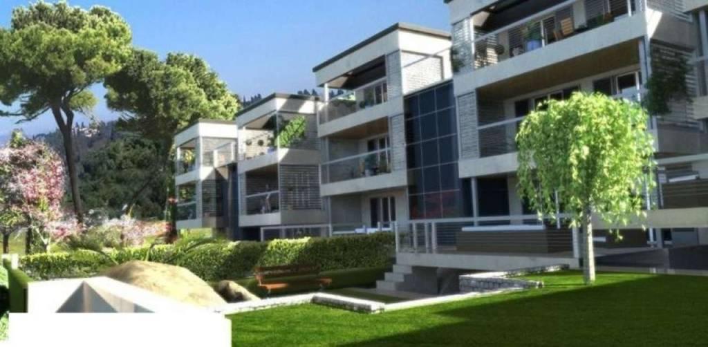 Villetta a schiera in vendita Rif. 8478306