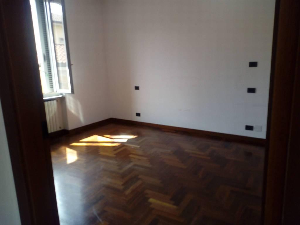Appartamento in ottime condizioni in affitto Rif. 6597974