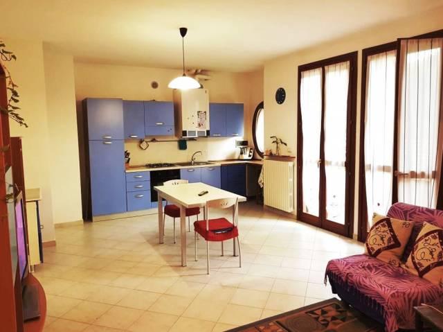 Appartamento, castagnolino, castagnolo minore, Affitto/Cessione - Bentivoglio