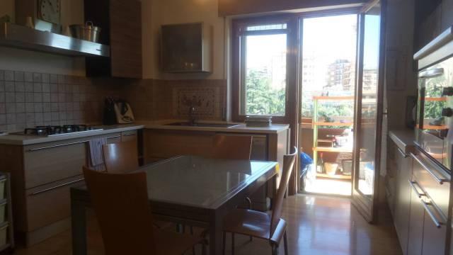 Appartamento VITERBO vendita   Belluno Studio immobiliare JET