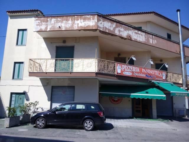 Appartamento, Passanti Flocco, 0, Vendita - Boscoreale