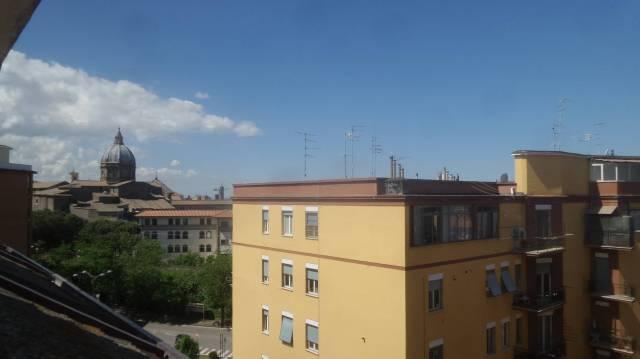 Appartamento VITERBO vendita   Genova Studio immobiliare JET