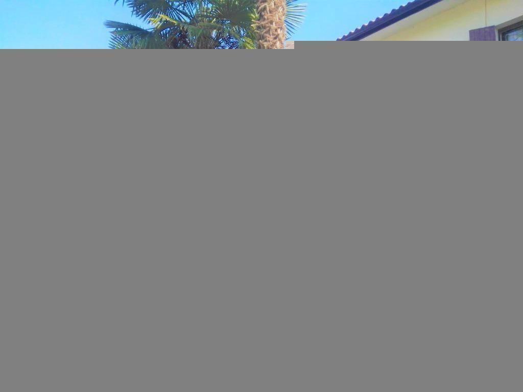 Appartamento da ristrutturare arredato in vendita Rif. 9163462