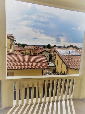 Appartamento da ristrutturare in vendita Rif. 6595640
