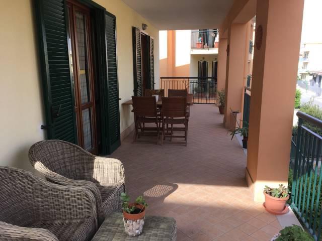 Appartamento, Alessandro Manzoni, 0, Vendita - Cimitile