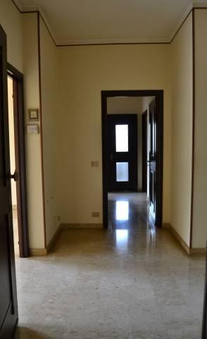 Appartamento GAGLIANICO vendita    Studio Toio