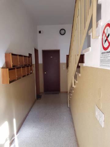 Appartamento BRESCIA vendita   Antonio Schivardi Land Immobiliare