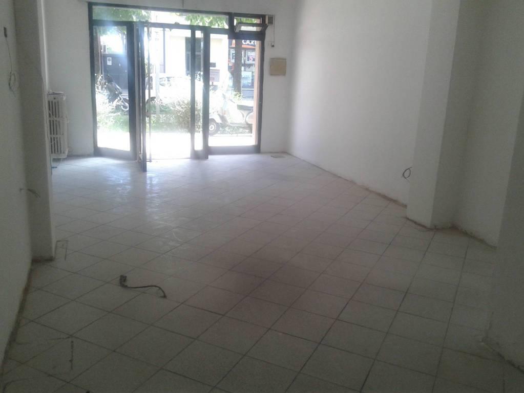 Attività commerciale in affitto Rif. 6609049