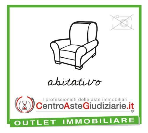 Appartamento in vendita via dei Salici 6 Roma