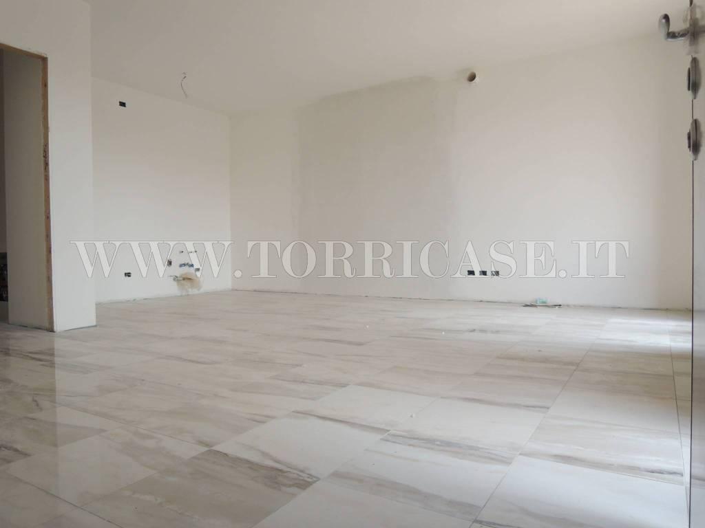 Appartamento in vendita Rif. 5641574