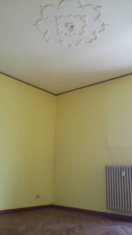 Appartamento in buone condizioni in vendita Rif. 6607967