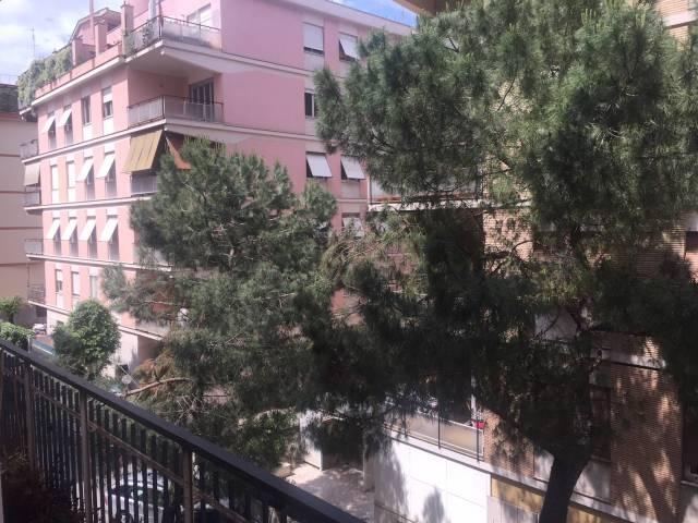 roma vendita quart: nomentano  grimaldi-immobiliare-roma-san-giovanni