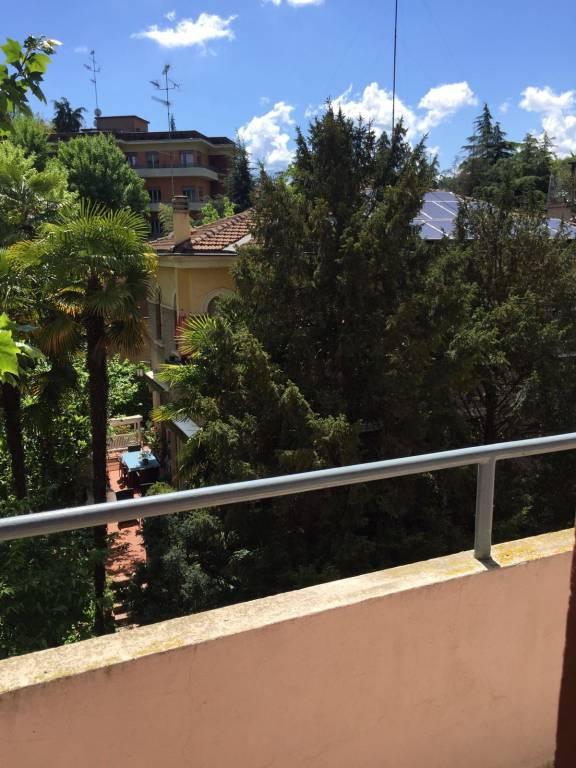 Appartamento quadrilocale in vendita a Bologna (BO)