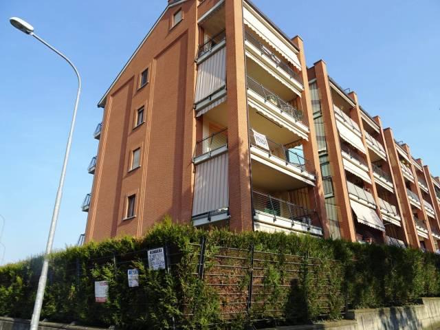 Appartamento arredato in affitto Rif. 6609809