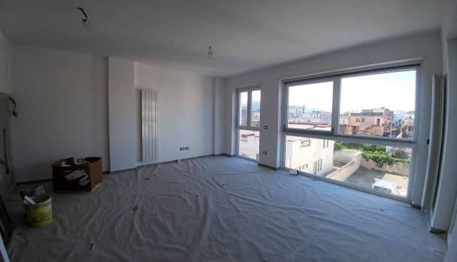 Appartamento in vendita Rif. 6276249