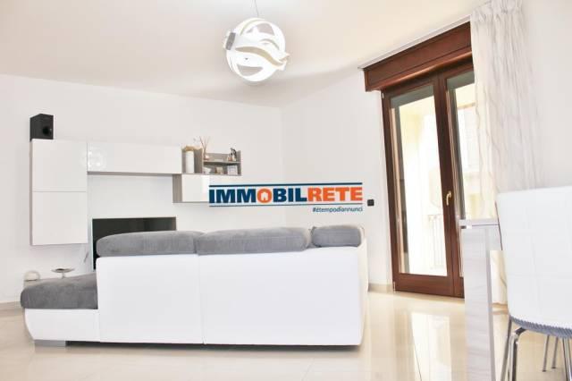 Appartamento in ottime condizioni in vendita Rif. 6609871
