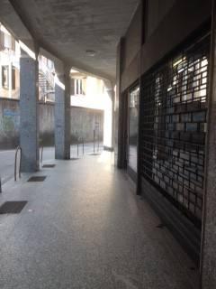 Negozio - Loc.Com. VERBANIA vendita   Aldo Moro Glionna Immobiliare