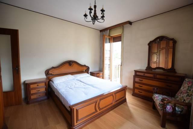 Appartamento, 95 Mq, Vendita - Belluno