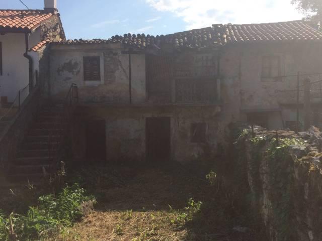 Rustico / Casale da ristrutturare in vendita Rif. 6541862