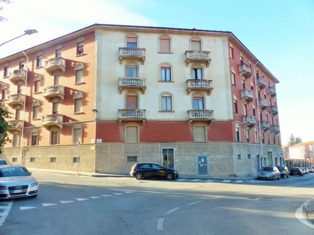 Appartamento 5 locali in vendita a Bra (CN)