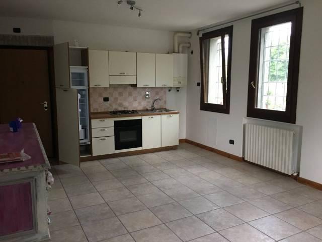 Appartamento, 55 Mq, Affitto/Cessione - San Giovanni In Persiceto
