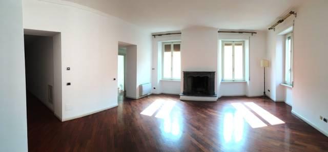 Attico 6 locali in affitto a Terni (TR)