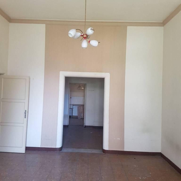 Catania centro vendesi PALAZZO per uso Albergo Rif. 8089400
