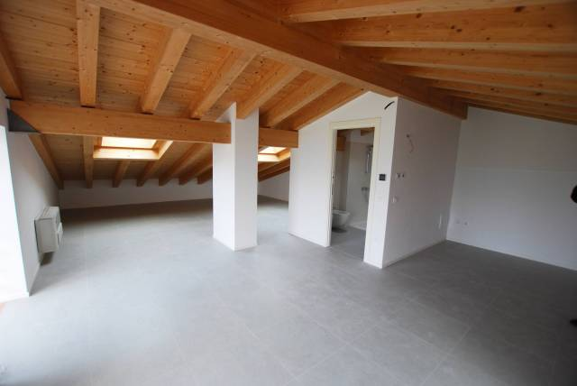 Appartamento, ponte basazenoci, Quinto, Vendita - Verona