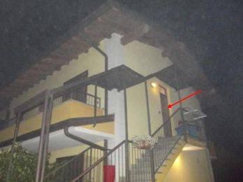 Appartamento in buone condizioni in vendita Rif. 9487578