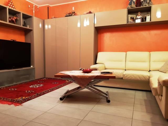 Appartamento, Papa Wojtyla, 0, Vendita - Zelo Surrigone