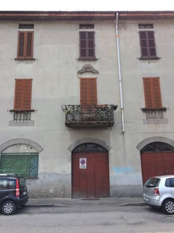 appartamento cremona vendita   carso agenzia domus snc di fedeli fabio & c