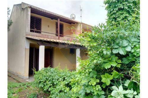 Villa a schiera quadrilocale in vendita a Marsala (TP)