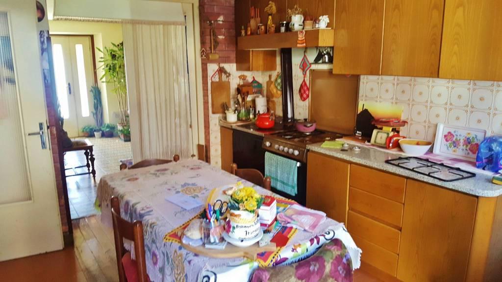 Rustico / Casale in buone condizioni parzialmente arredato in vendita Rif. 6626829