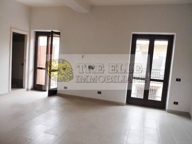 Appartamento in ottime condizioni in vendita Rif. 5592869